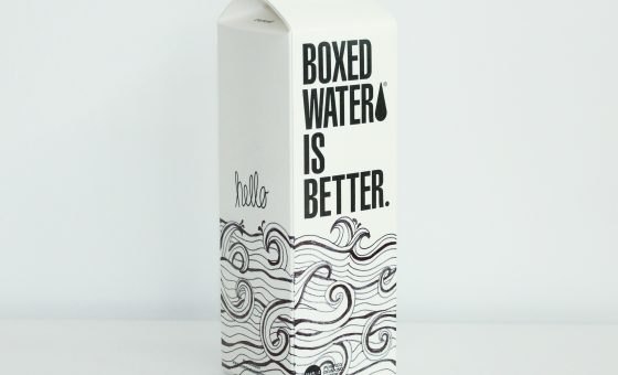 boxed-water-is-better-7mr6Yx-8WLc-unsplash